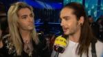 RTL Exclusiv - Weekend (12.05.12) AdtBGg5B