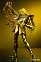 [Imagens] Saint Cloth Myth Ex - Shaka de Virgem. Acuqitq7