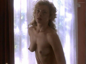 Alex kingston topless, pictures of white mature women crying naked