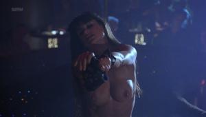 Demi Moore, Rena Riffel, Pandora Peaks &more @ Striptease (US 1996) [HD 1080p]  Trnc21gI