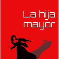 La hija mayor – Laura Greco