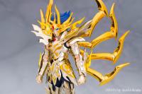 [Imagens] Máscara da Morte de Câncer Soul of Gold  LZhypaPu