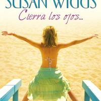 Cierra los ojos - Susan Wiggs