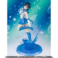[Tamashii Nation]Figuarts Zero - Sailor Moon WCvgiC6t