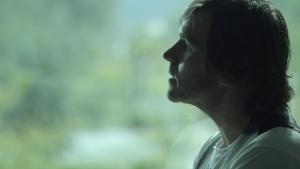 Intruz / The Stranger (2010) PL.720p.BluRay.x264-J25 / Lektor PL +m720p