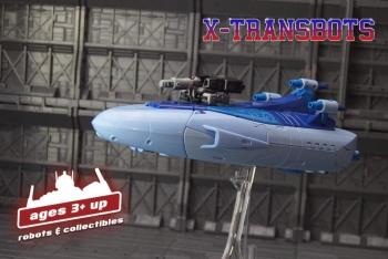 [X-Transbots] Produit Tiers - MX-II Andras - aka Scourge/Fléo - Page 2 N07LmztT