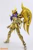 [Comentários] Milo de Escorpião EX - Soul of Gold - Great Toys Company ZoNemh10