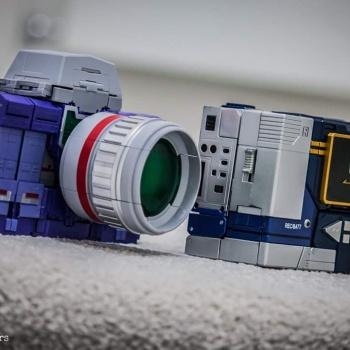[Fanstoys] Produit Tiers - Jouet FT-11 Spotter - aka Reflector/Réflecteur VJC9EJC1
