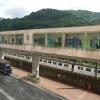 Hiking Tsuen Wan - 頁 2 K6baRlYH