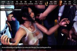 Sex-Игры На Андроид