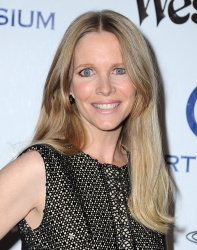 Lauralee Bell - Art Of Elysium's 9th Annual Heaven Gala @ 3LABS in Culver City - 01/09/16