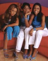 Destiny`s Child  - Страница 2 HAcEtcmw
