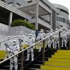 Star Wars Parade Dn2WkTVS