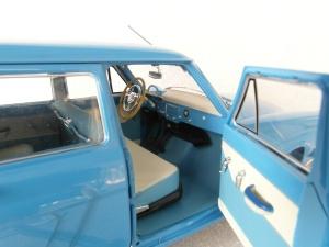 GAZ Volga Universal 1967 TltJyQLq