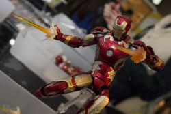 Iron Man (S.H.Figuarts) - Page 3 Roq5kQfd