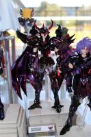 [Comentários] Japan Expo 2014 in France 3CN6vRhL