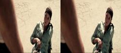 El Gringo (2012) 1080p.BluRay.3D.H-SBS.DTS.x264-OMP