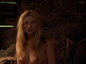 Секс видео эми локейн — photo 14