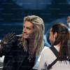 FOTOS: Deutschland Sucht den Superstar {GALAS} AcwMMBML