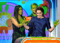 Kids Choice Awards 2013 AchRanOm