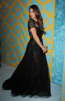 HBO's Post Golden Globe Awards Party (January 11) TGD1Xn2I