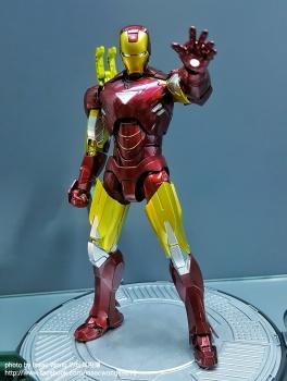 [Comentários] Marvel S.H.Figuarts - Página 2 FdIFG5uz