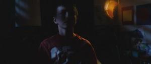 Beneath The Darkness (2011) PLSUBBED.480p.BRRiP.XViD.AC3-Sajmon