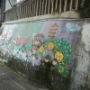 Hiking Tsuen Wan - 頁 2 CihtBZE6