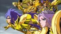 [Anime] Saint Seiya - Soul of Gold - Page 4 NxZKQdnT