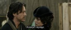 Sherlock Holmes: Gra cieni / Sherlock Holmes: A Game of Shadows (2011) PL.SUBBED.BRRip.XViD-J25 / Napisy PL