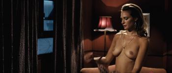 agnes kittelsen naken sex hamar