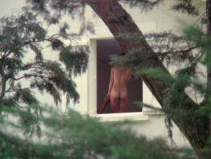Arielle Dombasle, Rosette @ Pauline à la Plage (FR 1983) [HD 1080p] 1efsiuPC
