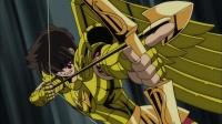 [Anime] Saint Seiya - Soul of Gold - Page 4 E3yrENkt