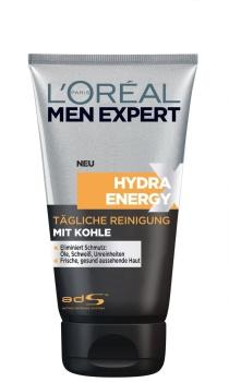 cosmetica-masculina-cuidado-facial-crema-revitalizante