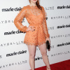 Madelaine Petsch - Marie Claire celebrates 'Fresh Faces' Los Angeles (21/04/17) FcBTg77i