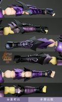 Gemini Saga Surplis EX HqyPyDQs