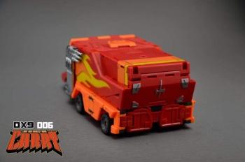 [DX9 Toys] Produit Tiers - Jouet D-06 Carry aka Rodimus et D-06T Terror aka Black Rodimus Kg4Sorn8