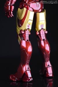 [Comentários] Marvel S.H.Figuarts - Página 2 BhvPtk0b