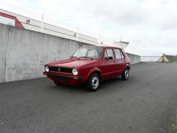 [new One] petite 1.5D 1979 rouge . XJrdgoiK