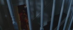 Beneath The Darkness (2011) PLSUBBED.720p.BRRiP.XViD.AC3-Sajmon