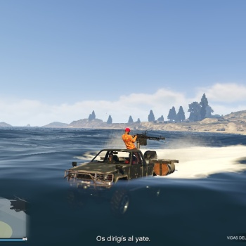 GTA V Screenshots (Official)   - Page 6 JtN6M8ti