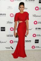 23rd Annual Elton John AIDS Foundation Academy Awards Viewing Party (February 22) 1E6X20vA