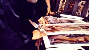 Jade Albany, Marilyn Monroe, Alexandra Johnston &more @ American Playboy: The Hugh Hefner Story s01 (US 2017) [HD 1080p] LjLbALUb