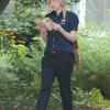 Dakota Fanning / Michael Sheen - Imagenes/Videos de Paparazzi / Estudio/ Eventos etc. - Página 5 AbxOKhhc