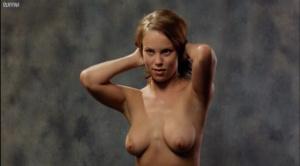 familie sex noveller mari maurstad naken
