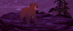 Mój brat nied¼wied¼ / Brother Bear (2003) 1080p.BluRay.X264-AMIABLE