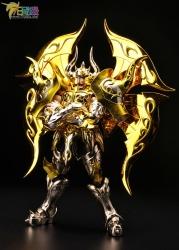 [Comentários] Saint Cloth Myth EX - Soul of Gold Aldebaran de Touro - Página 4 2shoqZZa