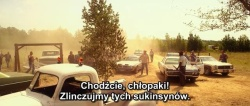 Pi�a mechaniczna / Texas Chainsaw (2013) PLSUBBED.BRRip.XViD-J25 | Napisy PL