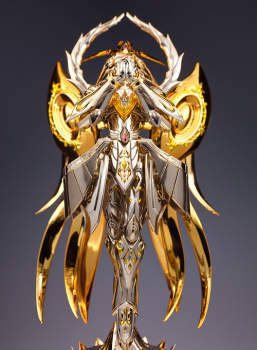 Galerie de la Vierge Soul of Gold (God Cloth) BTqtVLpL