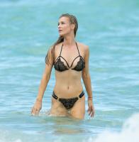 Joanna Krupa -                        Miami Beach July 11th 2017.